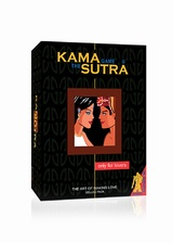 Jeu Kamasutra The game