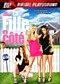 Girl Next Door / La fille d'� c�t�