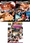 Pack 3 dvd Amateur n°9
